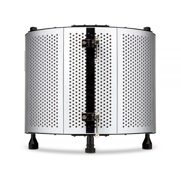 Marantz Pro Sound Shield Back