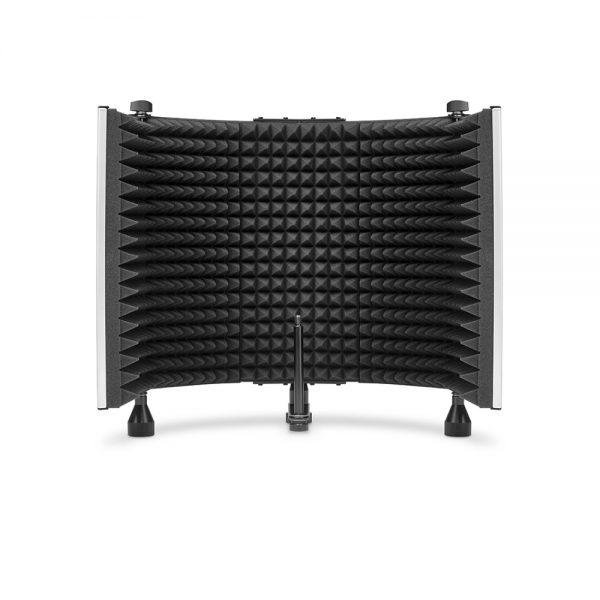 Marantz Pro Sound Shield Front