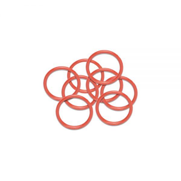 Marantz Pro ZP-1 Rings