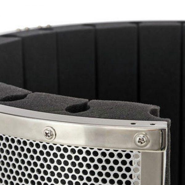 Marantz Professional Sound Shield Live Zoom Top