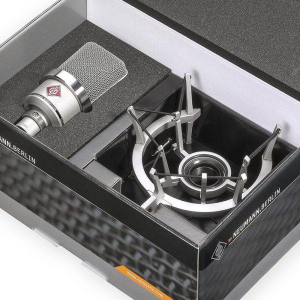 Neumann TLM 102 Studio Set BOX