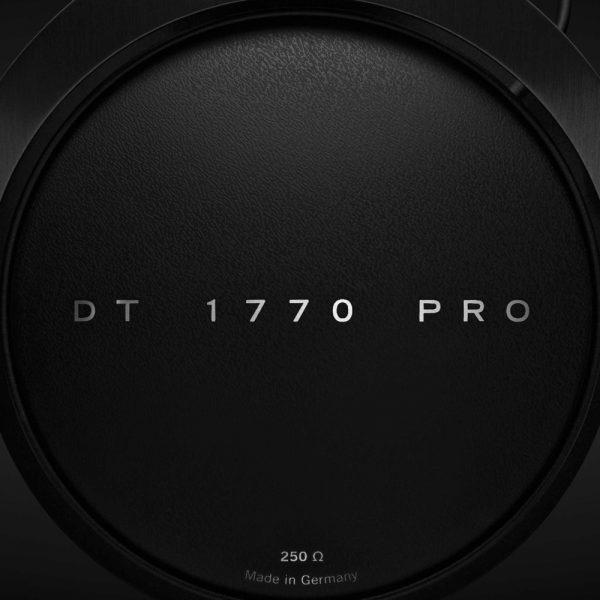 Beyerdynamic DT 1770 Pro Zoom