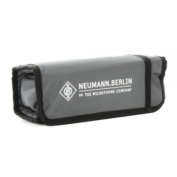 Neumann KMS 104 Bag