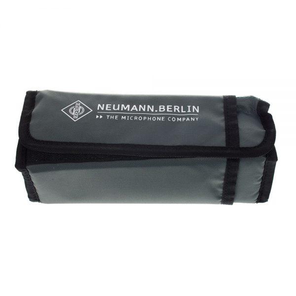 Neumann KMS 104 Bag Top