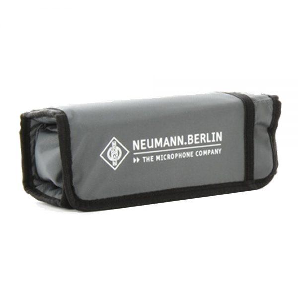 Neumann KMS 105 Bag Angle