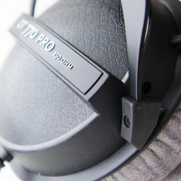beyerdynamic DT 770 PRO 250 Ohm Ear Cup