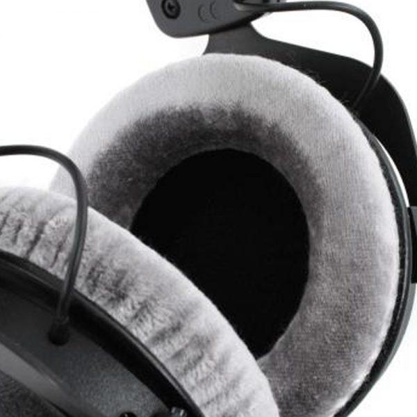 beyerdynamic DT 770 PRO 250 Ohm Ear Pad