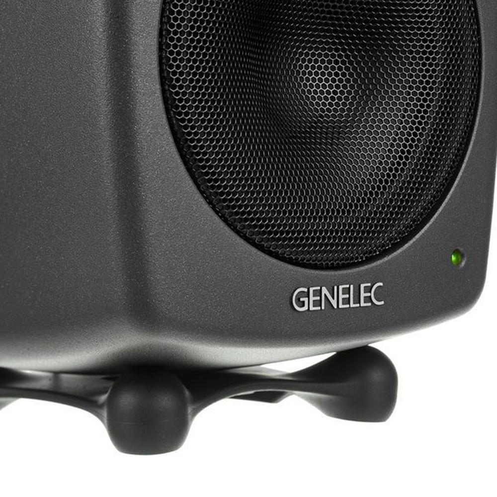 Genelec 8010 A Iso-Pod
