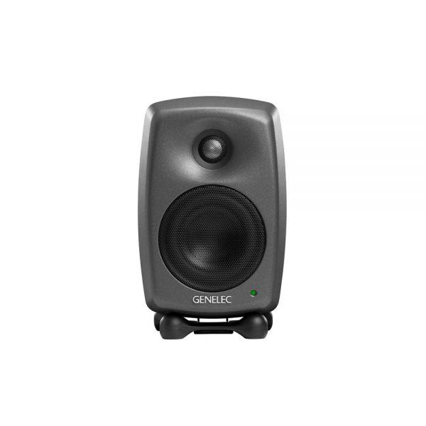 Genelec 8020 D Front
