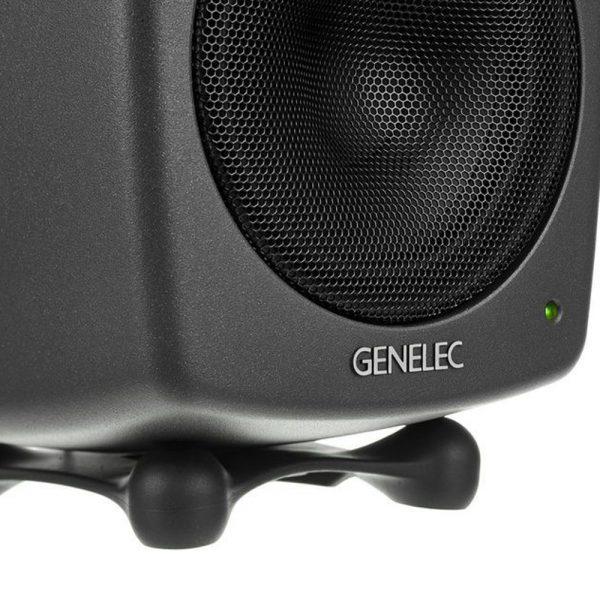 Genelec 8020 D Iso-Pod