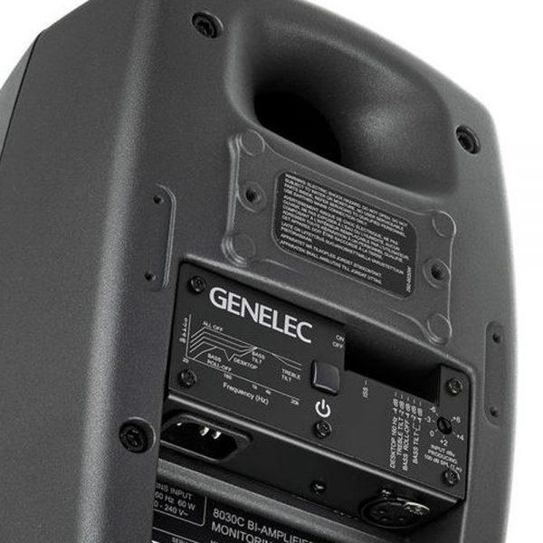 Genelec 8030 CP Bass Reflex