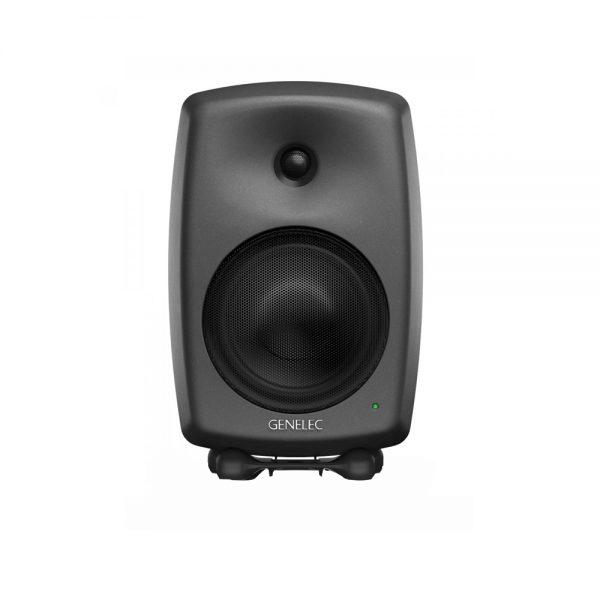 Genelec 8040 B Front