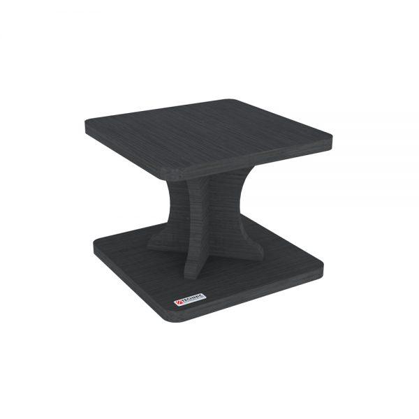 Technic Stand 20 Angle