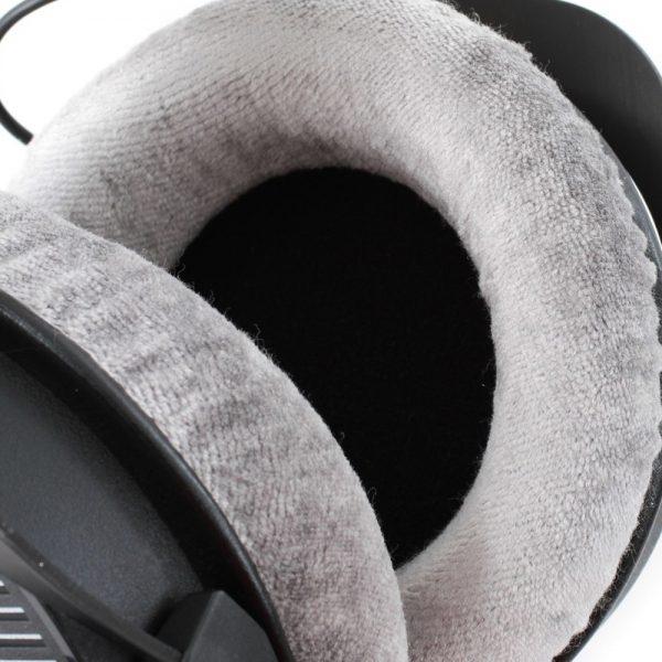 beyerdynamic DT 990 Pro Ear Pad