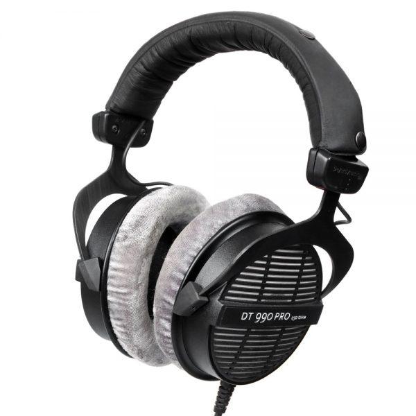 beyerdynamic DT 990 Pro Per
