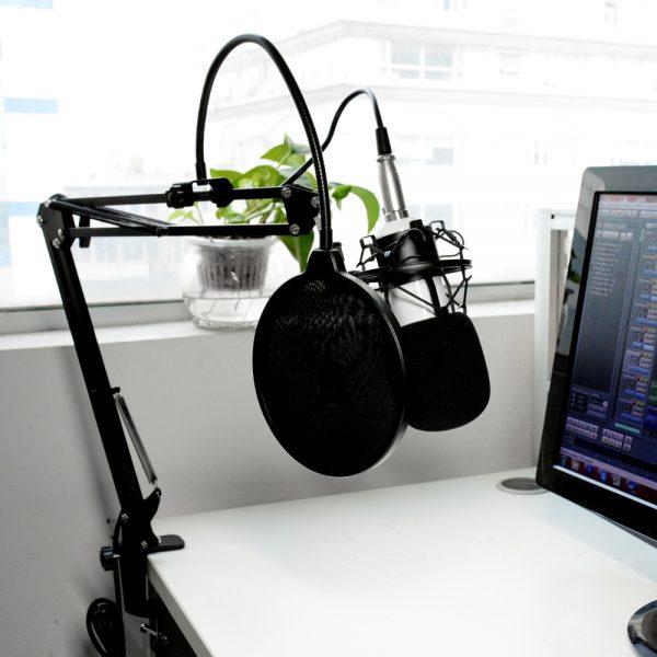 HAIF ARM Desk