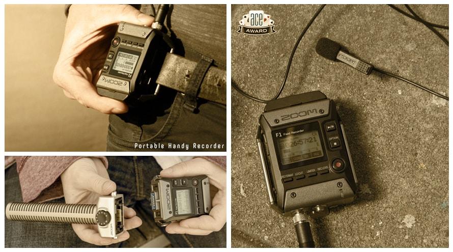 رنج گسترده تر میکروفون های کمپانی انتلوپ اودیو