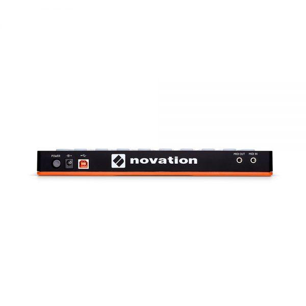 Novation Launchpad Pro Back