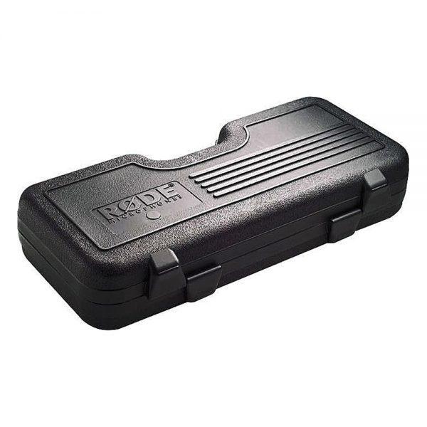 RODE K2 Hard Case