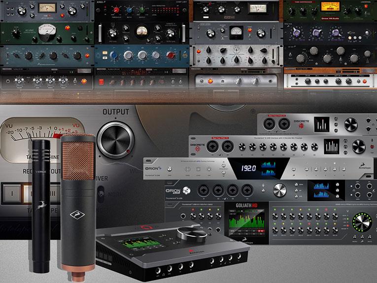 Antelope Audio Fpga Base Plugins Main-min