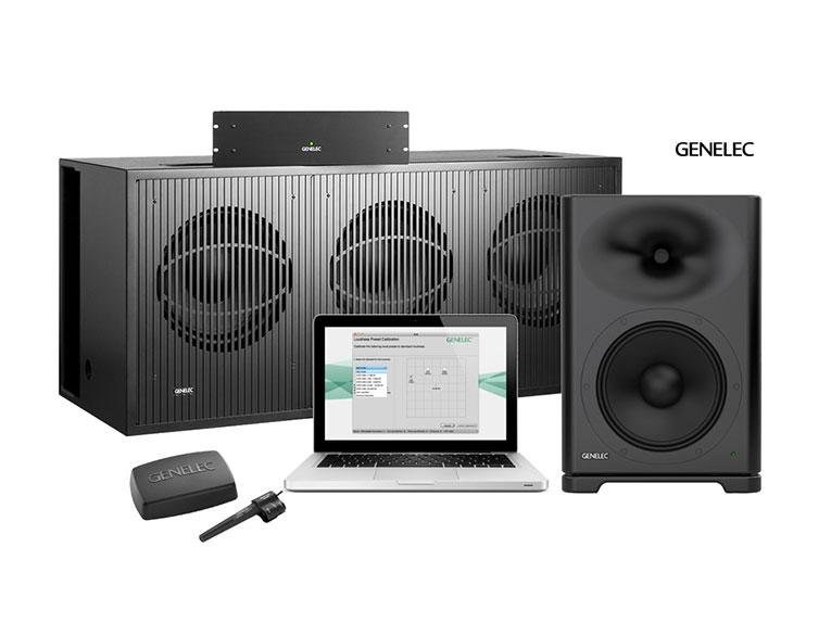 Genelec S360 SPL SAM-min