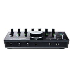 M-Audio M-Track 8X4M Front