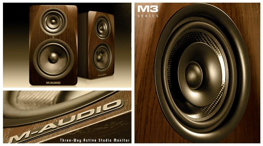 میکروفون خود را به دینامیت مجهز کنید! sE Electronics DM1 Dynamite