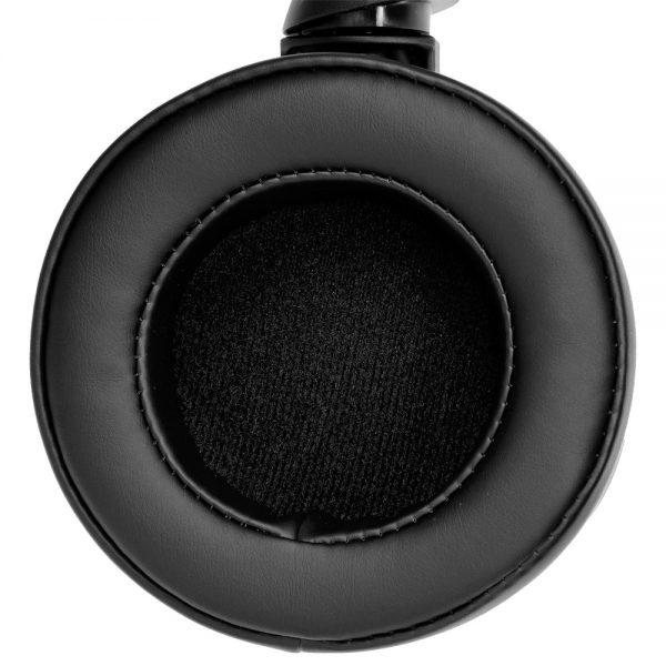 beyerdynamic DT 240 PRO Ear Pad
