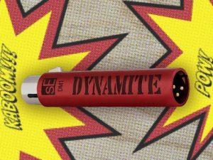 sE Elctronics Dynamit Article min