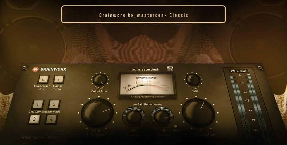 Brainworx bx_masterdesk Classic-min