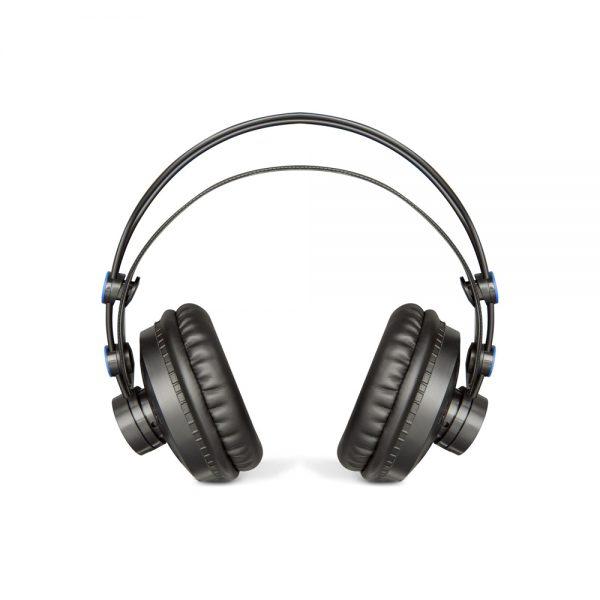 PreSonus AudioBox iTwo Studio Headphone