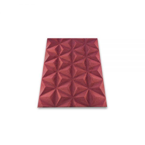 Babol Carpet Pyramid Panel 147X236-5mm