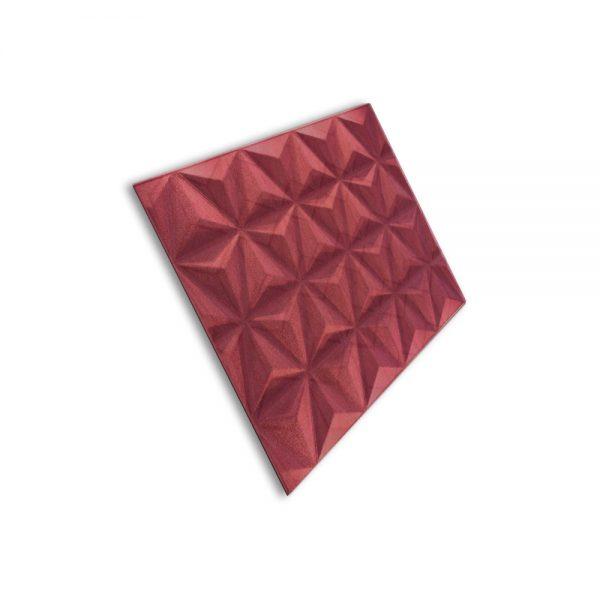 Babol Carpet Pyramid Panel 147X236-5mm Angle