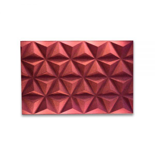 Babol Carpet Pyramid Panel 147X236-5mm Top