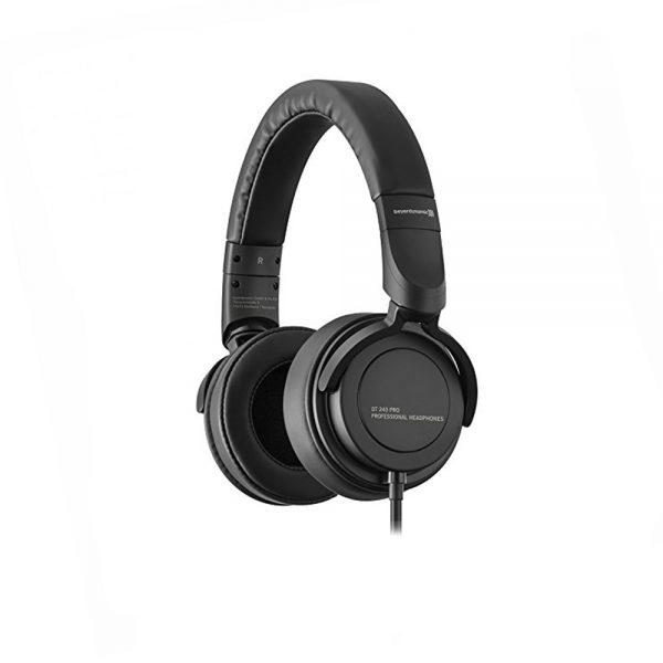 Beyerdynamic Creator 24 Headphone