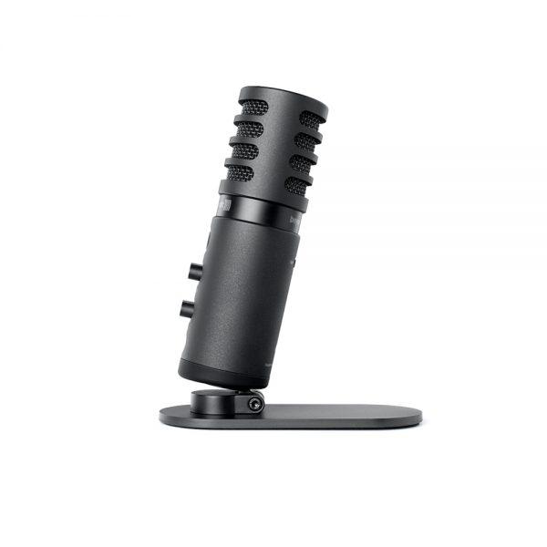 Beyerdynamic Creator 24 Microphone With Desk Stand