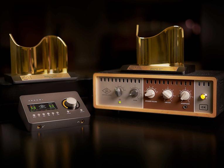 TEC-Award-Universal-Audio