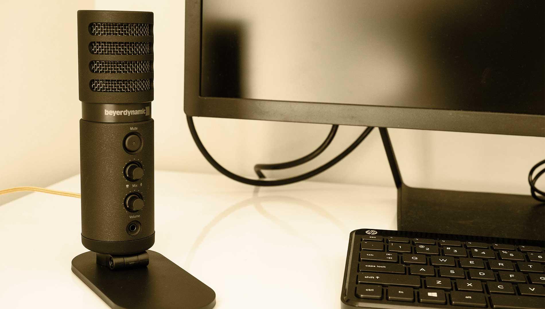 Beyerdynamic_Fox-USB-1