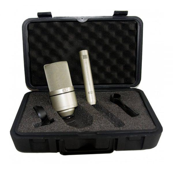 MXL 990/991 BOX