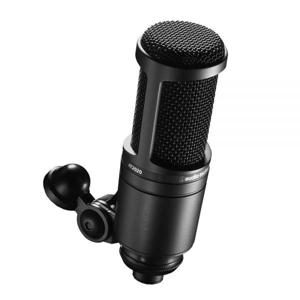 audio-technica AT2020 Per