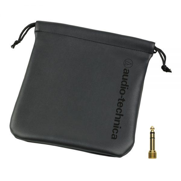 Audio-Technica ATH-M50x Bag
