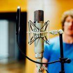 Electret-Condenser-And-True-Condenser-Microphones