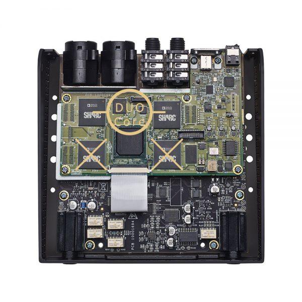 Universal Audio Apollo Twin X DUO Core