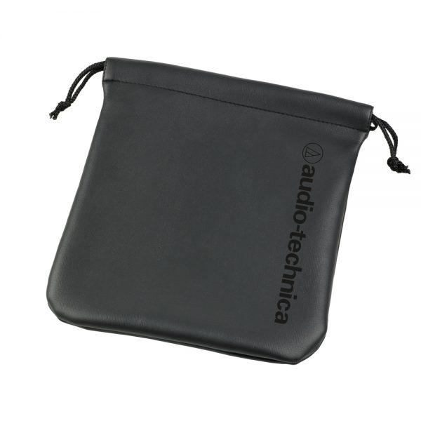 Audio Technica ATH-M30x Bag