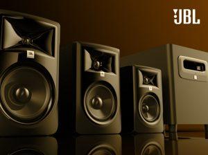 JBL-3Series-MK2