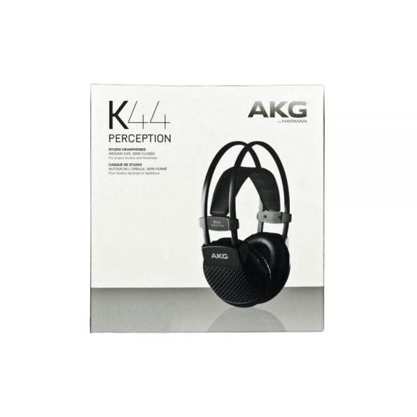 AKG K44 Box