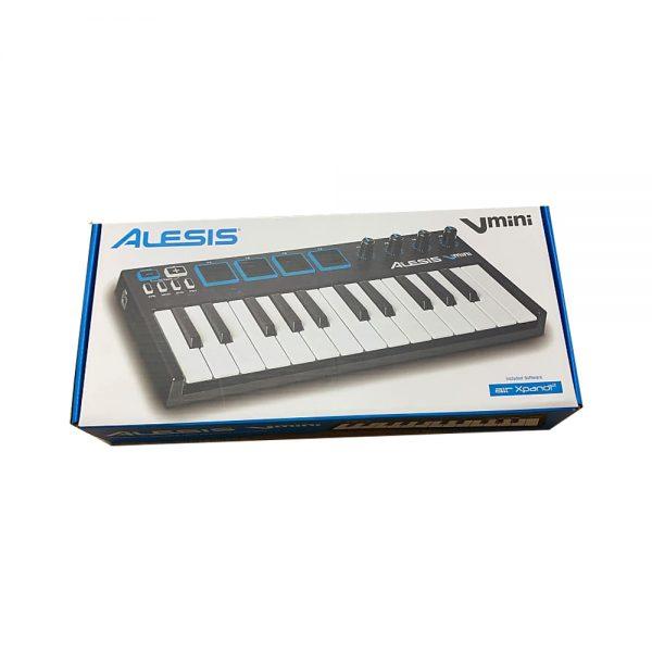Alesis Vmini Box