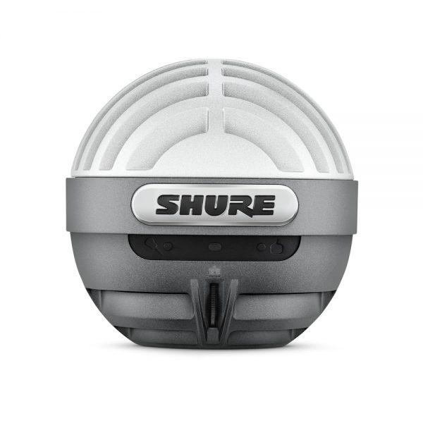 Shure MV5 Top
