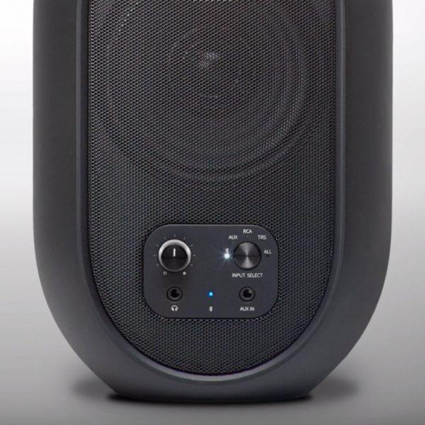 JBL 104-BT Front Panel Zoom