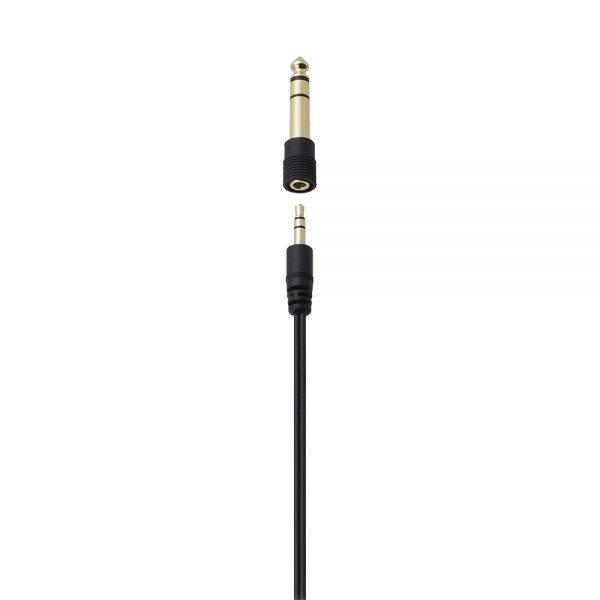 Audio Technica ATH-AVC200 Cable